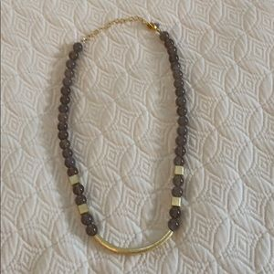 Molly Beads Necklace